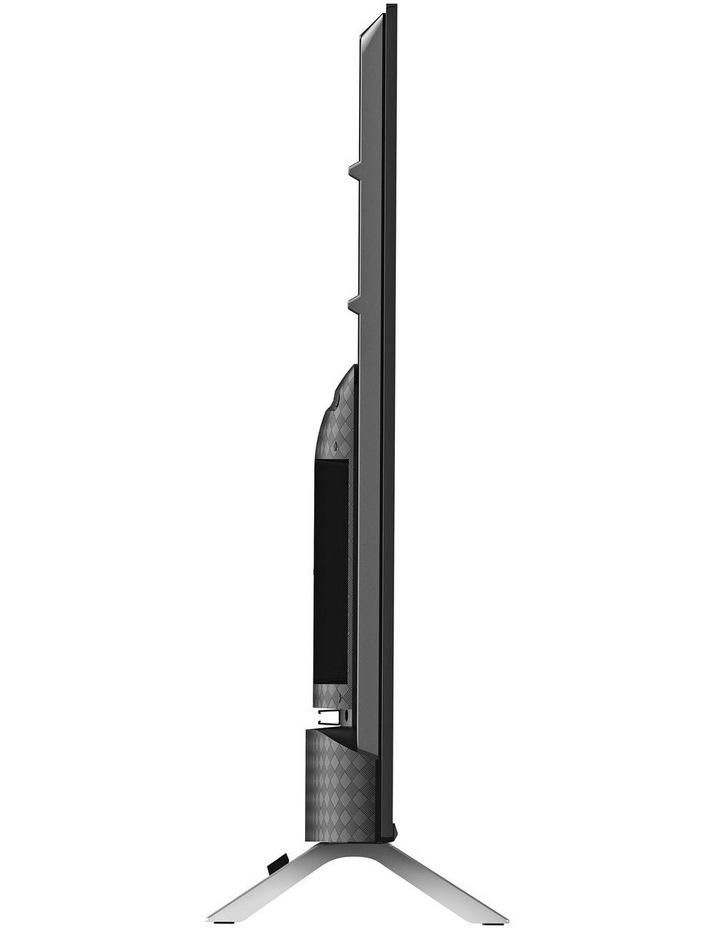 "50""(127cm) UHD LED HDR Smart TV 50S8 image 2"