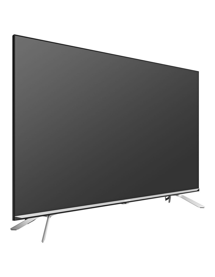 "43""(109cm) UHD LED HDR Smart TV 43S8 image 2"