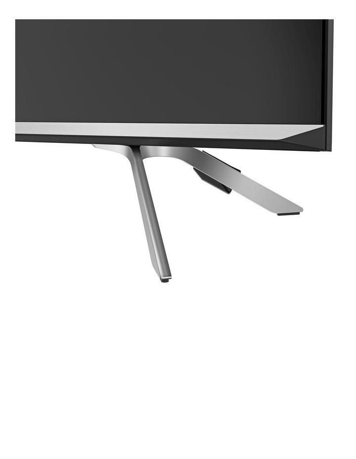 "43""(109cm) UHD LED HDR Smart TV 43S8 image 3"