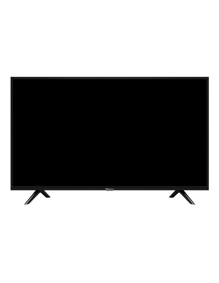 """49""""(124cm) FHD LED Smart TV 49S4 image 1"""