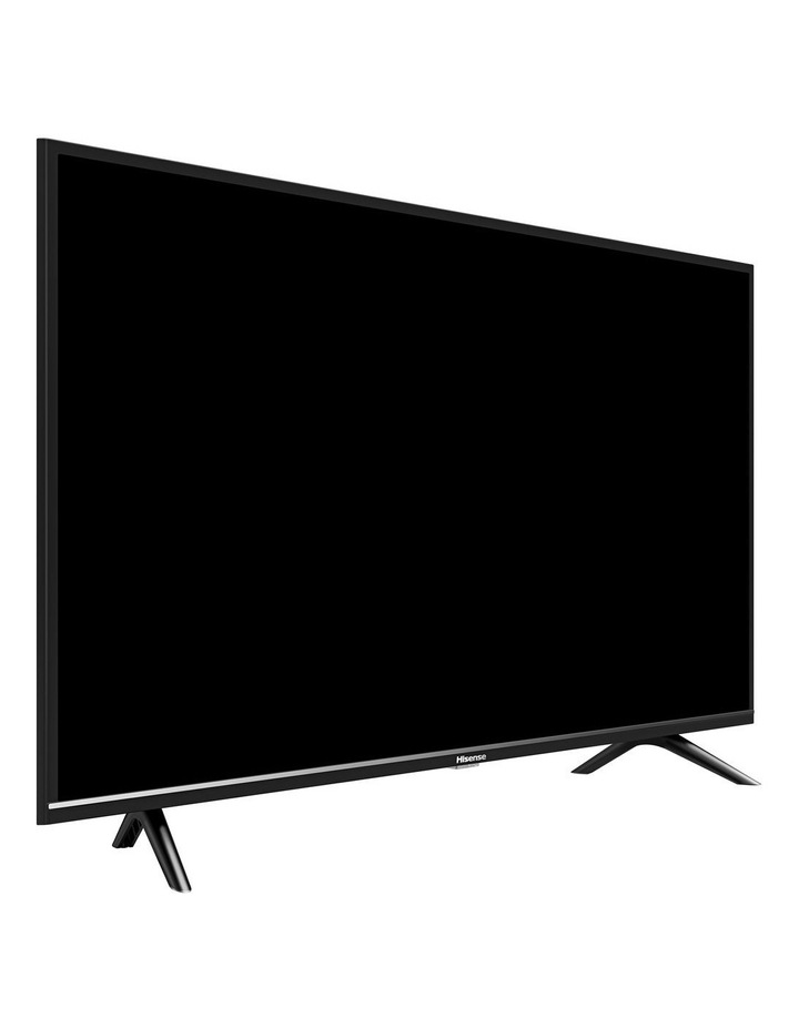 """49""""(124cm) FHD LED Smart TV 49S4 image 2"""