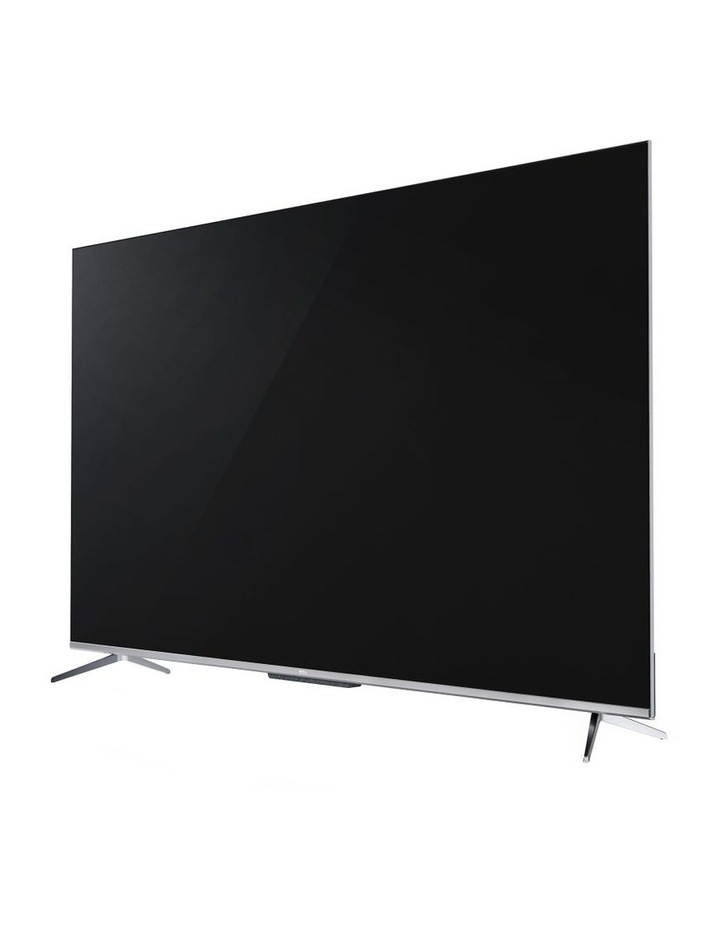 """50""""(127cm) P715 QUHD Android TV image 3"""