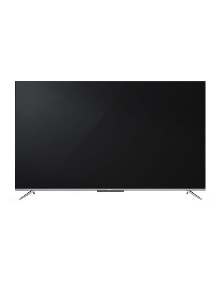 """55""""(139cm) P715 QUHD Android TV image 2"""