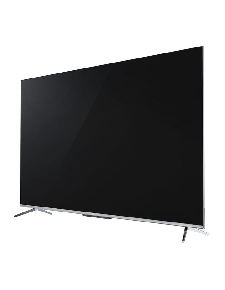 """55""""(139cm) P715 QUHD Android TV image 3"""