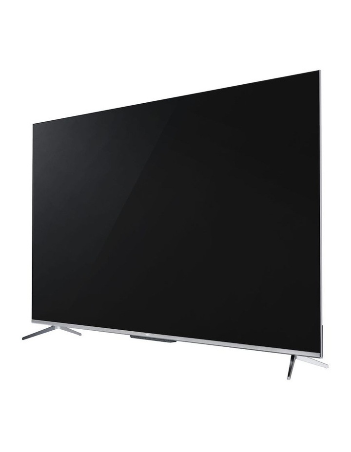 """65""""(165cm) P715 QUHD Android TV image 3"""