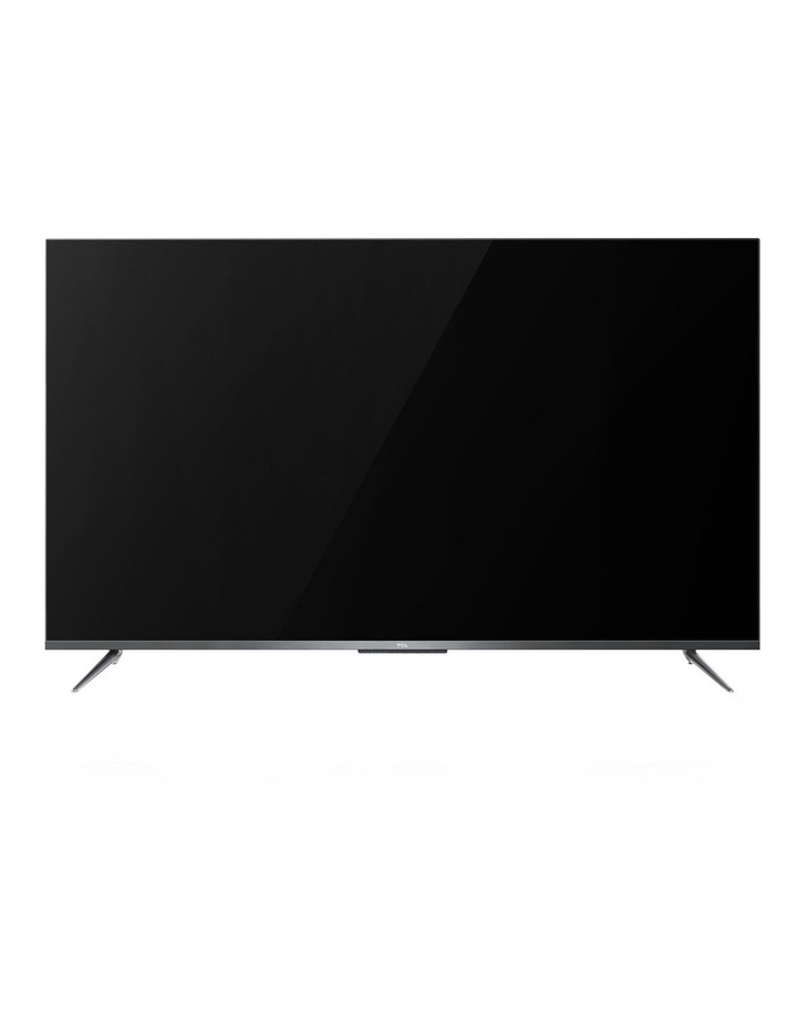 "75""(190cm) P715 QUHD Android TV image 2"