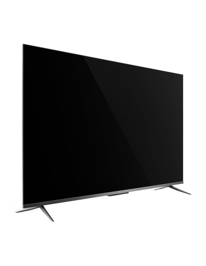 "75""(190cm) P715 QUHD Android TV image 6"
