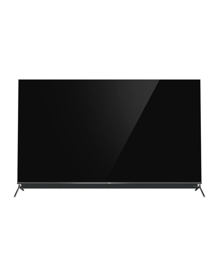 "75""(190cm) C815 QLED Android TV image 2"