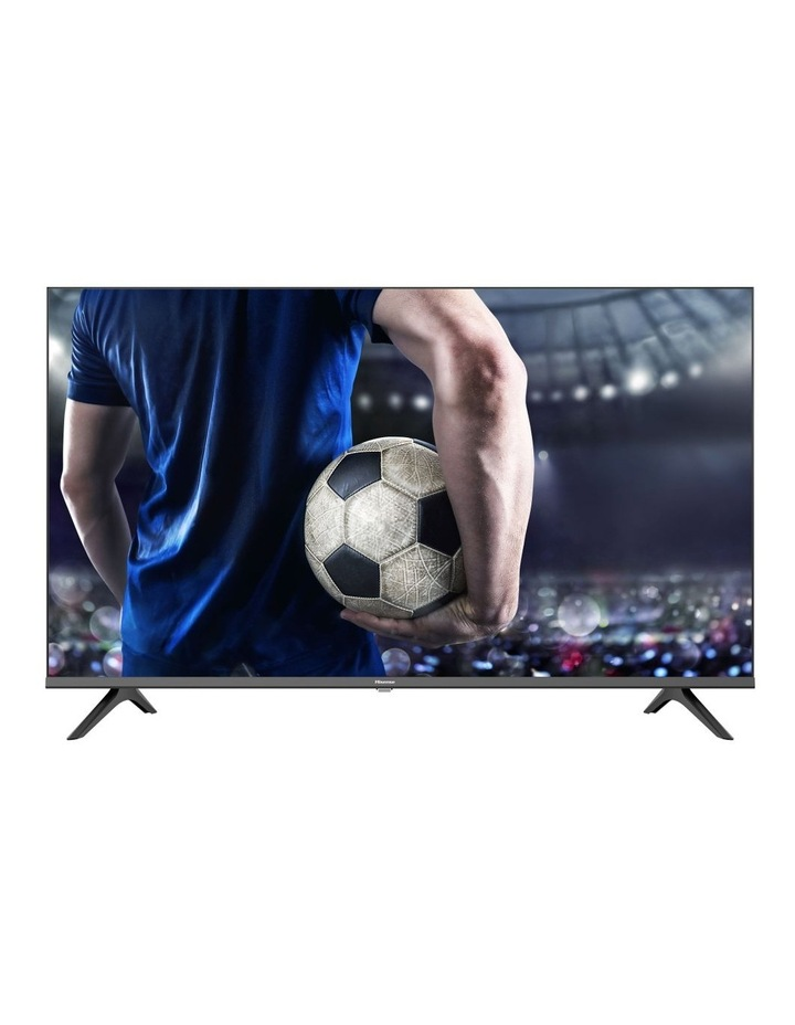 """43""""(109cm) FHD LED Smart TV 43S4 image 1"""