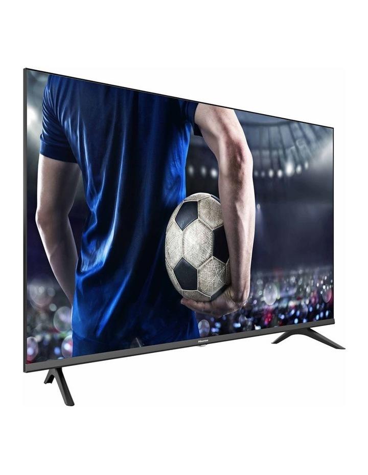 """43""""(109cm) FHD LED Smart TV 43S4 image 3"""
