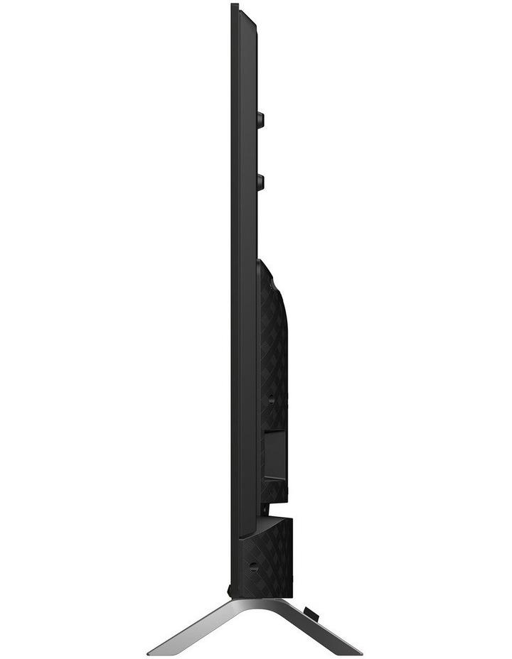 "65"" (165cm) 4K Quantum Dot Ultra LED Smart TV 65Q7 image 2"