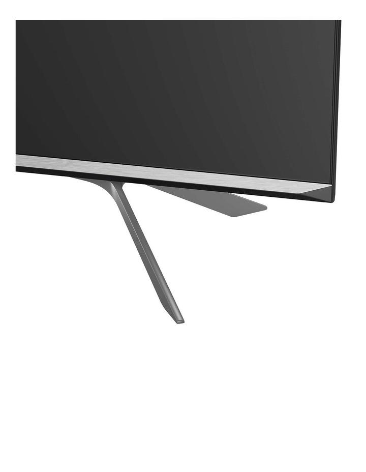 "65"" (165cm) 4K Quantum Dot Ultra LED Smart TV 65Q7 image 3"