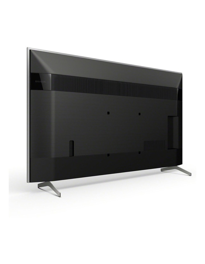 """85"""" (215cm) 4K Ultra HD Android LCD LED TV KD85X9000H image 7"""