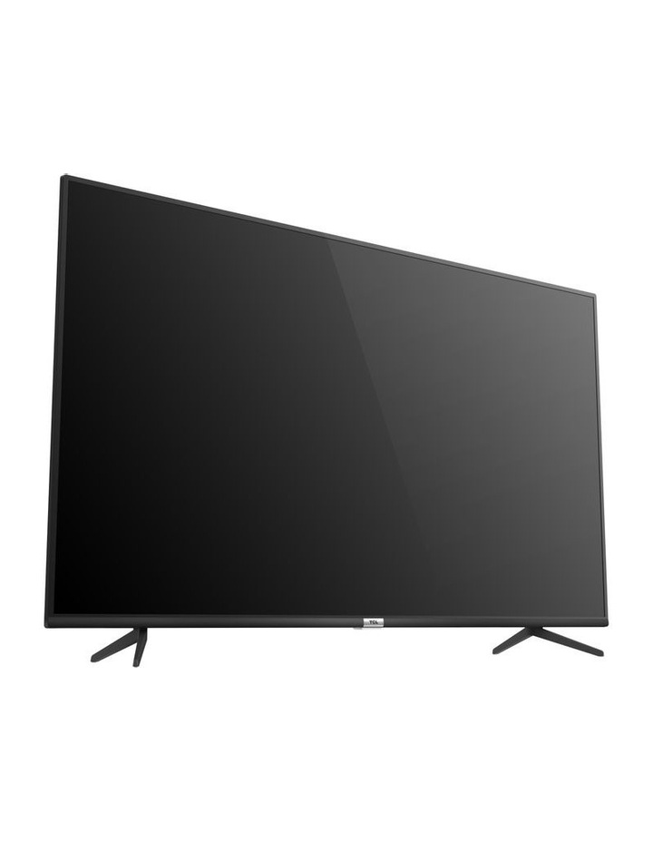 """65""""(165cm) P615 Ultra HD Android TV image 3"""