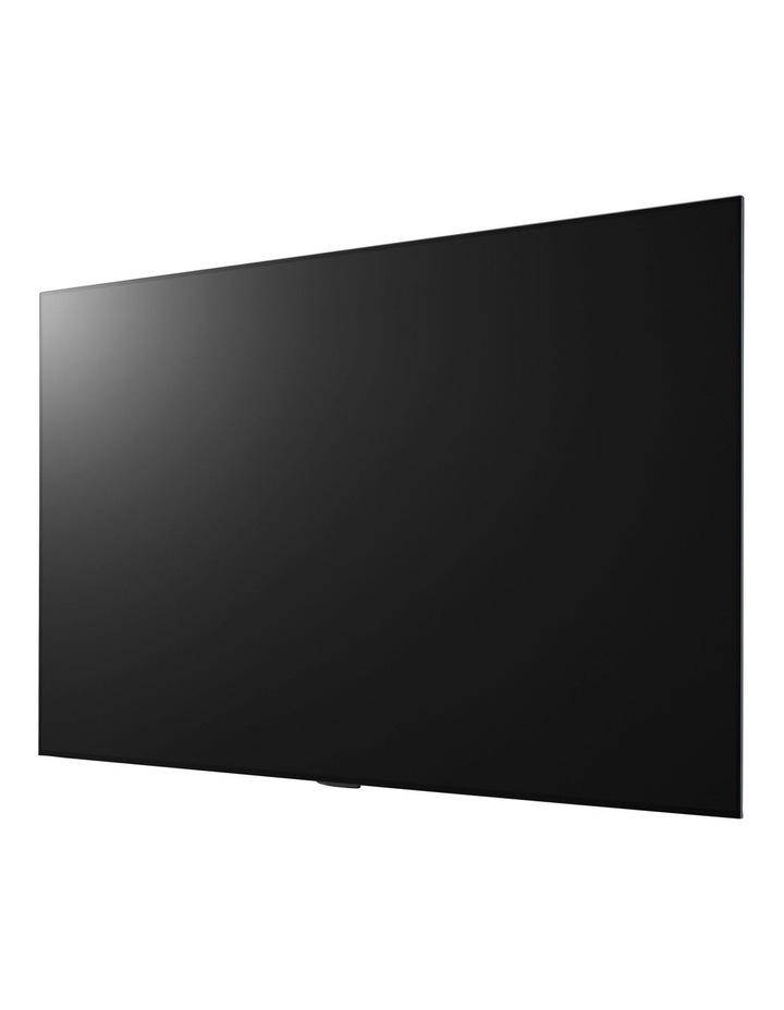 "GALLERY SERIES G1 77"" (195cm) 4K AI OLED EVO SMART TV  OLED77G1PTA image 2"