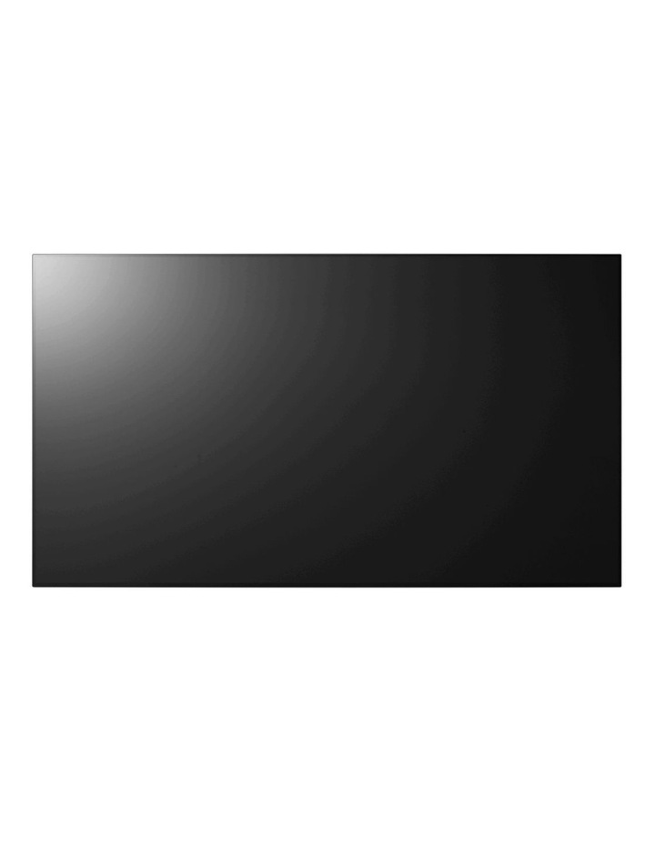 "GALLERY SERIES G1 77"" (195cm) 4K AI OLED EVO SMART TV  OLED77G1PTA image 3"
