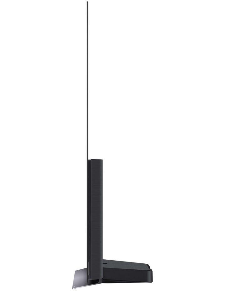 """CINEMA SERIES C1  77"""" (195cm) 4K AI OLED SMART TV OLED77C1PTB image 3"""
