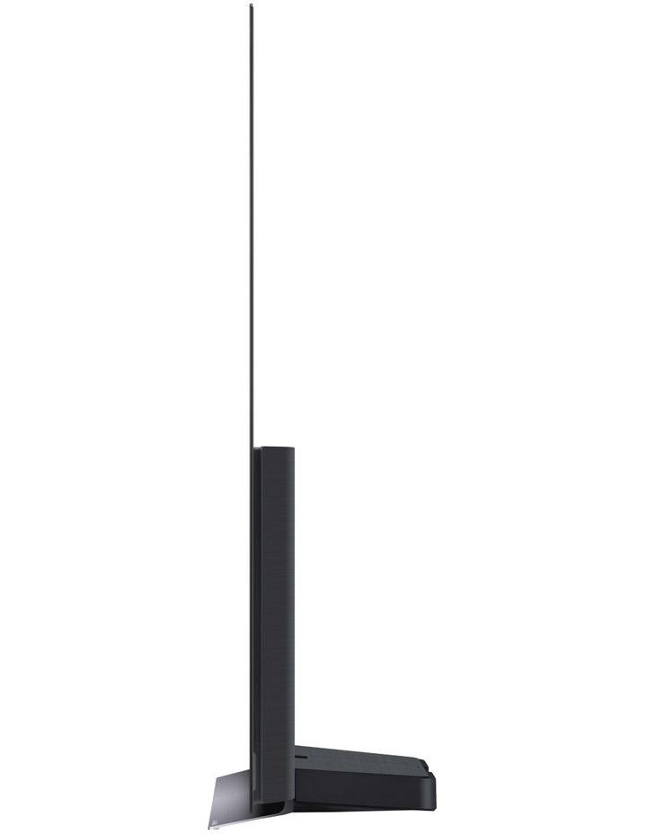 "LG C1 4K Smart Self-Lit OLED TV w/ AI ThinQ CINEMA SERIES 65"" (165cm) SMART TV OLED65C1PTB image 4"