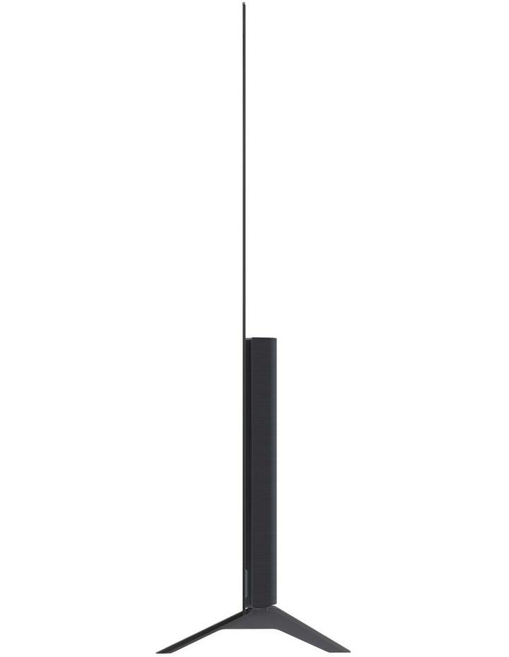 LG A1 4K Smart Self-Lit OLED TV w/ AI ThinQ OLED65A1PTA image 2