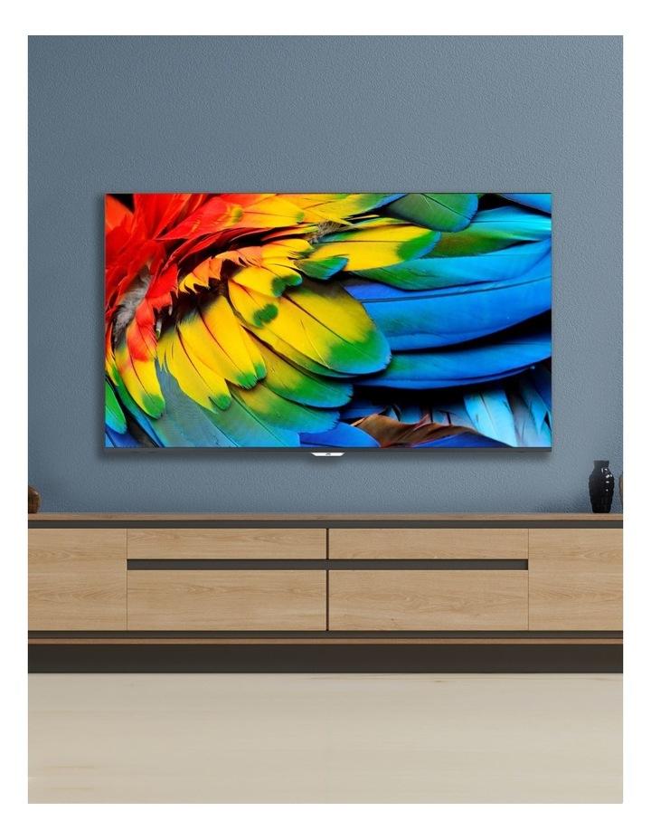 """Android Edgeless 58"""" (147cm)  UHD TV AV-H587115A image 2"""