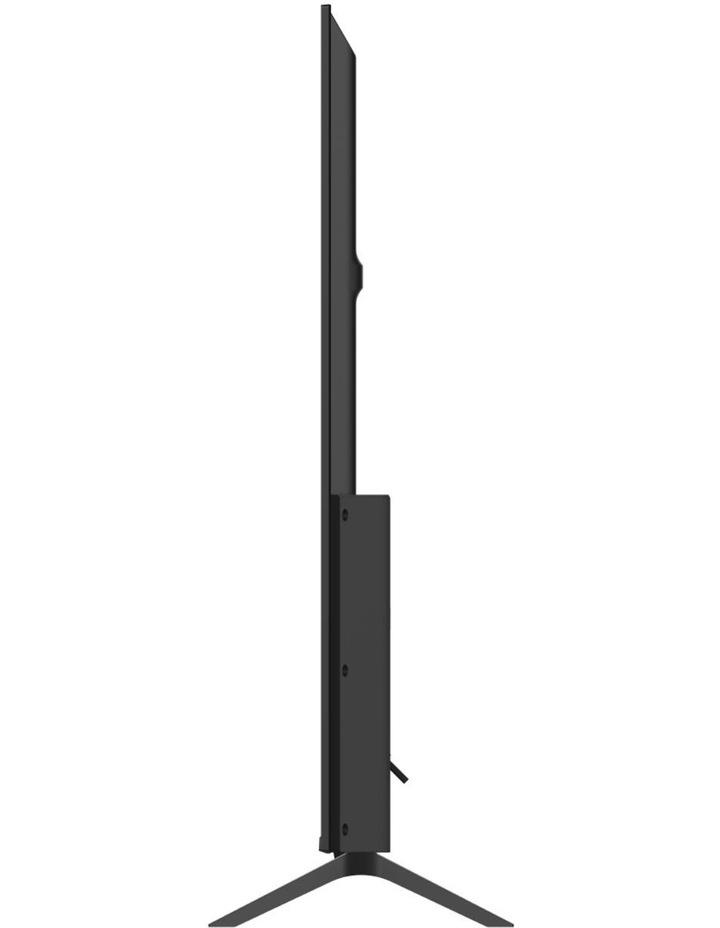 """Android Edgeless 58"""" (147cm)  UHD TV AV-H587115A image 7"""