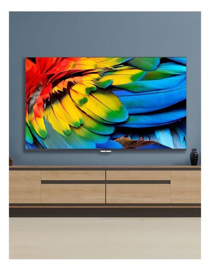 """Android Edgeless 65""""  (165cm) UHD TV AV-H657115A image 2"""