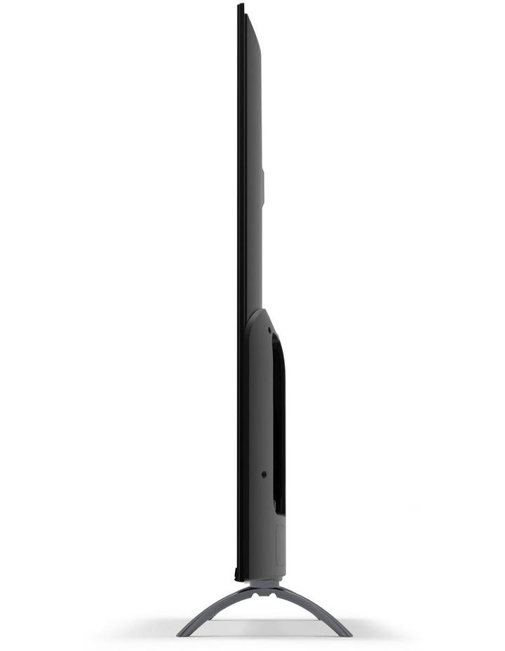 """Android edgeless 55"""" (139cm) QLED UHD TV AV-HQ557115A image 7"""