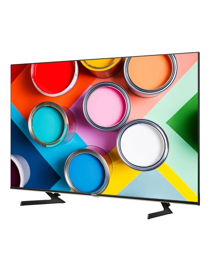 """50"""" (127cm) A7G UHD Dolby Vision HDR Smart TV 50A7G image 2"""