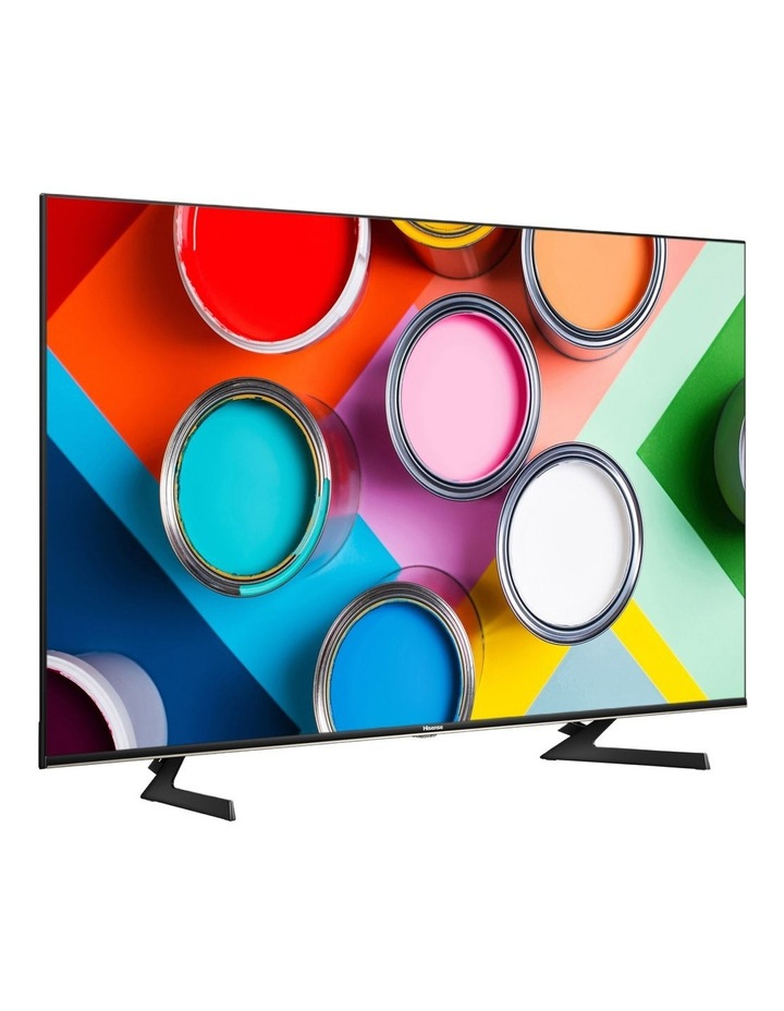 """50"""" (127cm) A7G UHD Dolby Vision HDR Smart TV 50A7G image 3"""