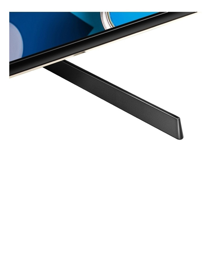 """50"""" (127cm) A7G UHD Dolby Vision HDR Smart TV 50A7G image 4"""