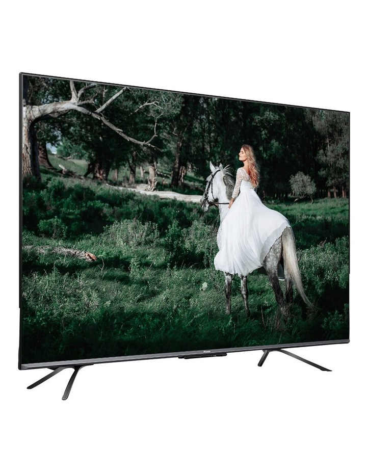 "55"" (139cm) U7G ULED 4K Smart TV QLED Full Array Dimming 55U7G image 2"