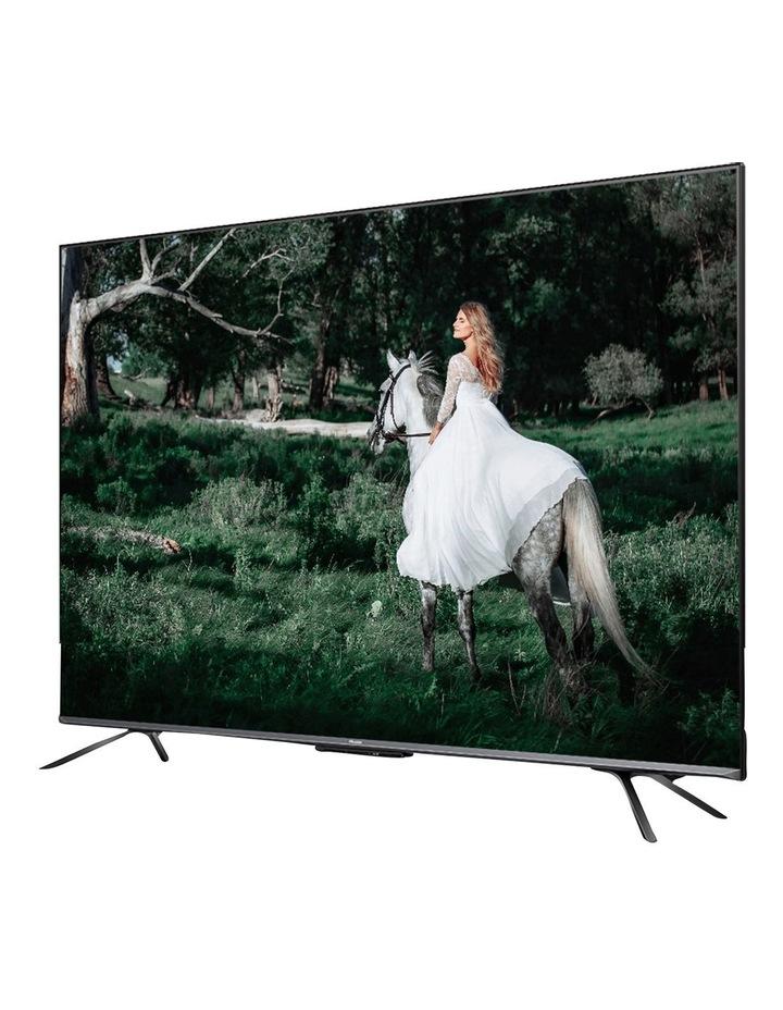 "55"" (139cm) U7G ULED 4K Smart TV QLED Full Array Dimming 55U7G image 3"