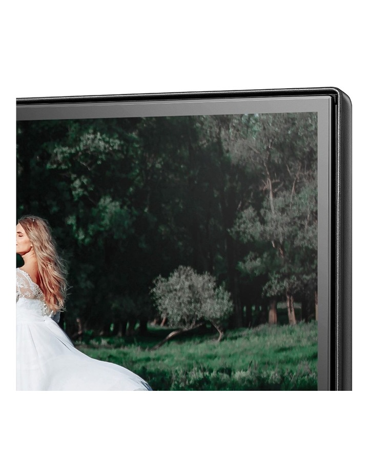 "55"" (139cm) U7G ULED 4K Smart TV QLED Full Array Dimming 55U7G image 5"