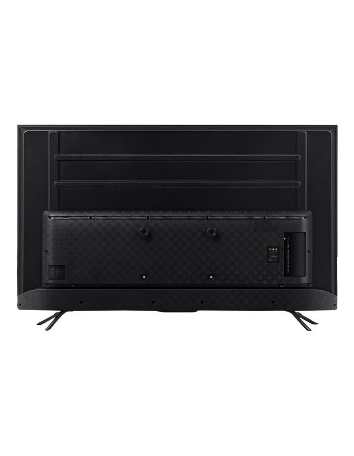 "55"" (139cm) U7G ULED 4K Smart TV QLED Full Array Dimming 55U7G image 7"