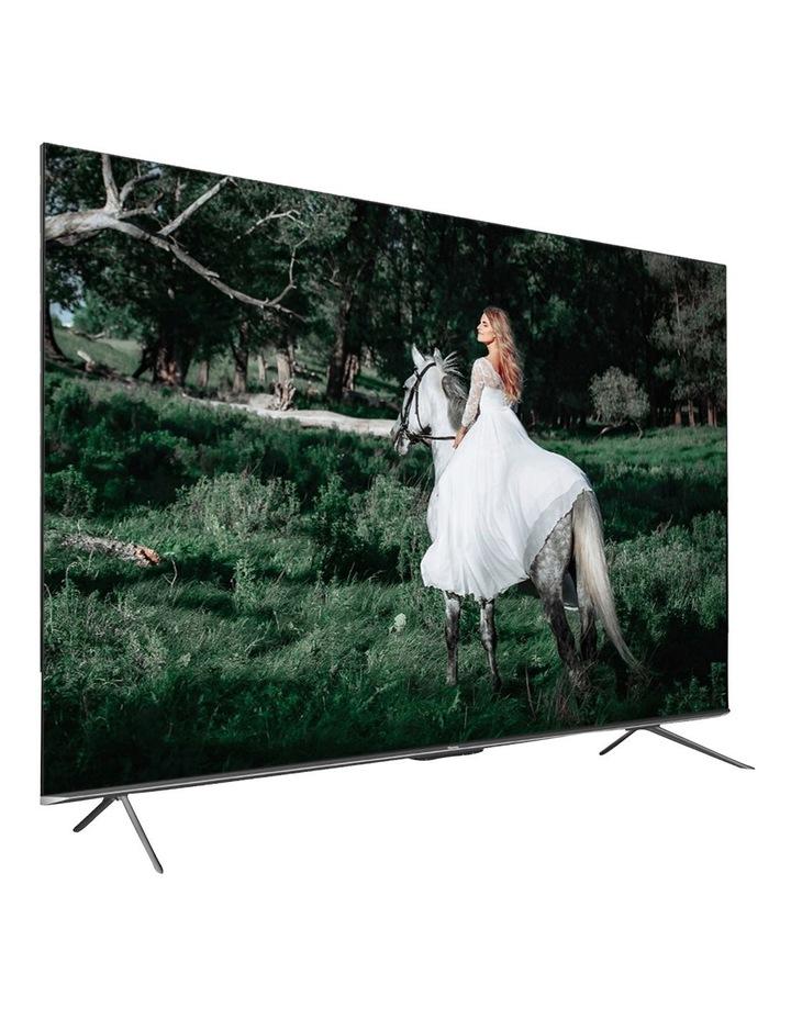 "85"" (215cm) U7G ULED 4K Smart TV QLED Full Array Dimming 85U7G image 2"