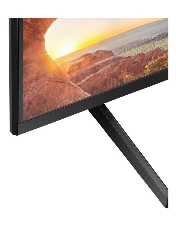 """43"""" (109cm) Bravia 4K Led 200Hz Google TV KD43X85J image 5"""