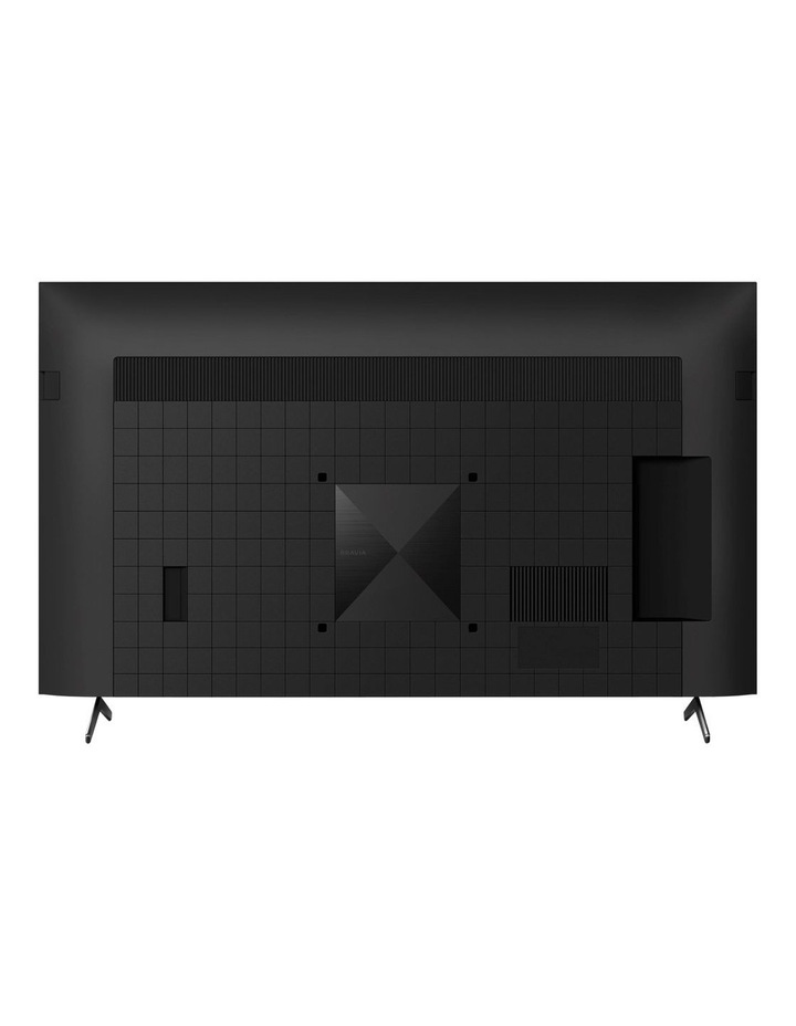 """55"""" (139cm) Bravia Xr Full Array 4K Google TV XR55X90J image 2"""