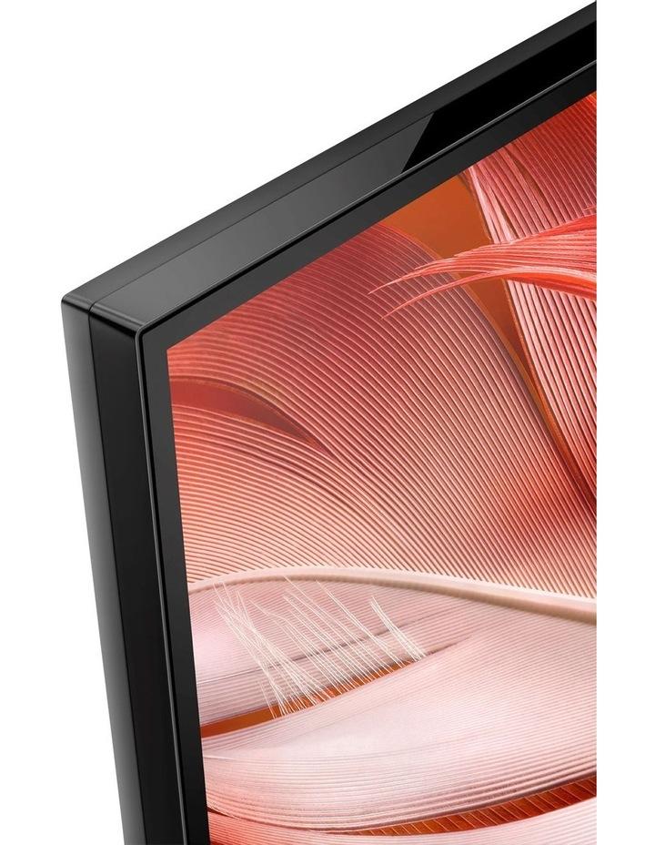 """55"""" (139cm) Bravia Xr Full Array 4K Google TV XR55X90J image 4"""