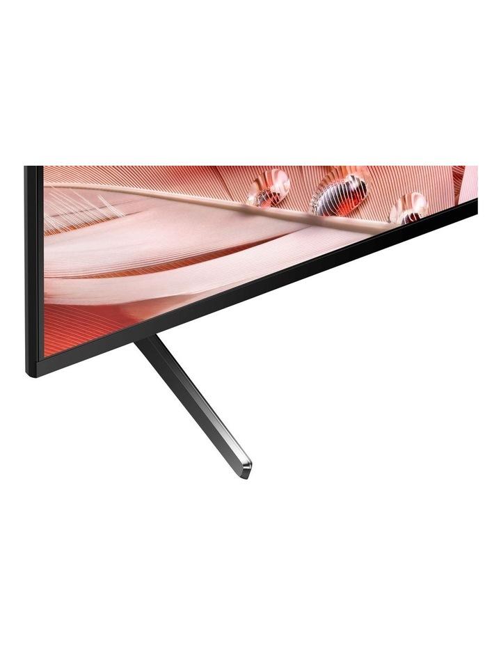 """55"""" (139cm) Bravia Xr Full Array 4K Google TV XR55X90J image 5"""