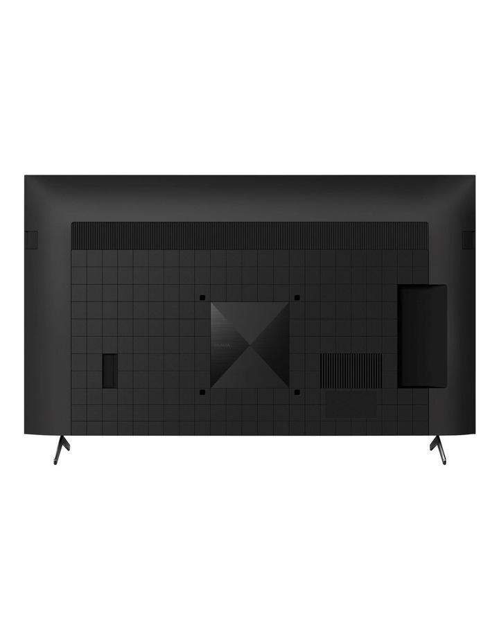 """65"""" (165cm) Bravia Xr Full Array 4K Google TV image 2"""