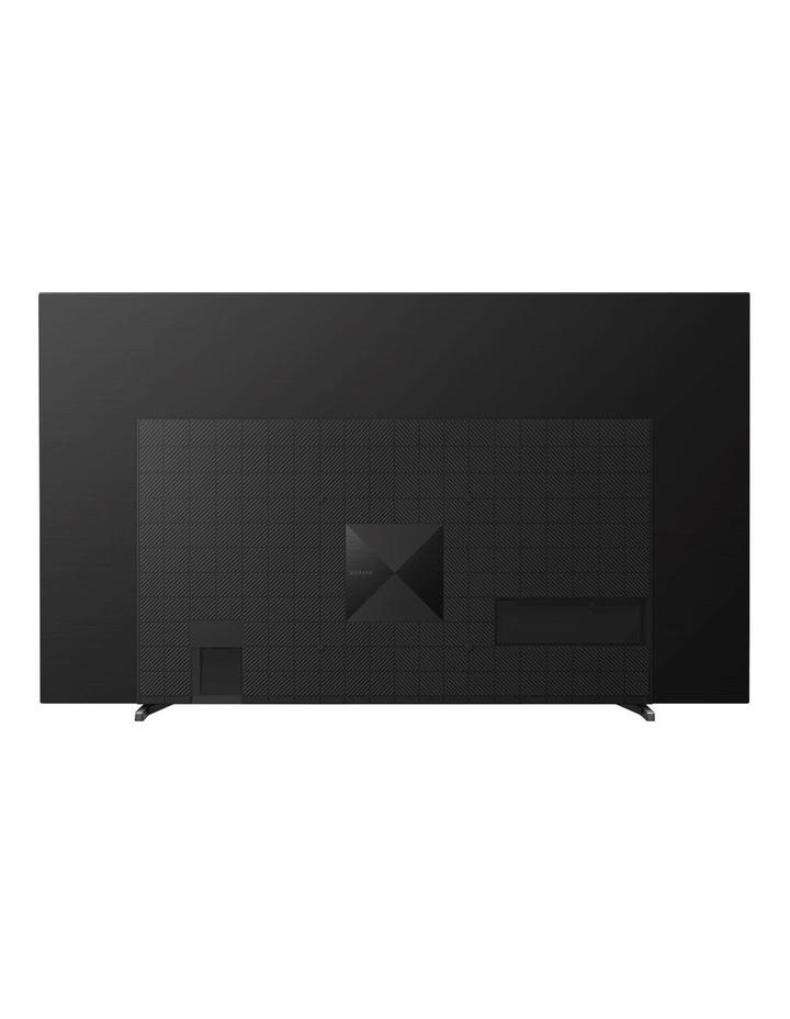 "65"" (165cm) Bravia Xr Oled 4K Google TV image 2"