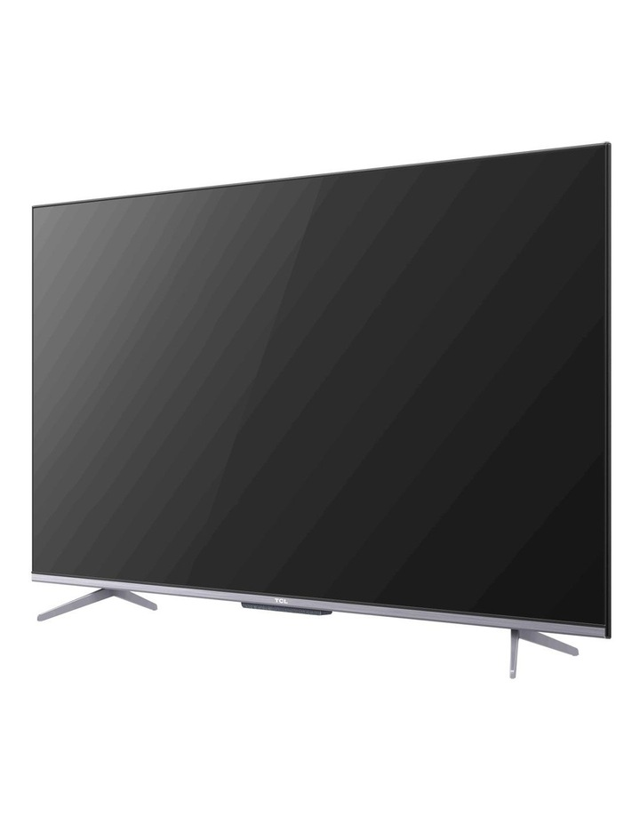 """50"""" (127cm) P725 Series Ultra HD Android TV image 2"""