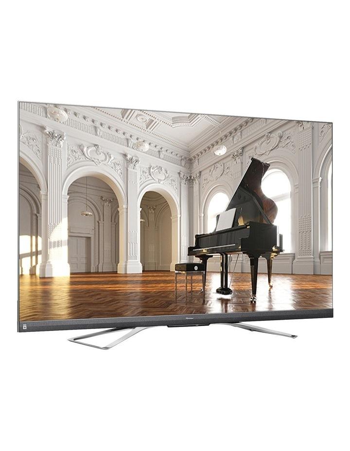 """65"""" U8G ULED 4K Smart TV QLED Full Array Pro Dimming 200 SMR 65U8G image 2"""
