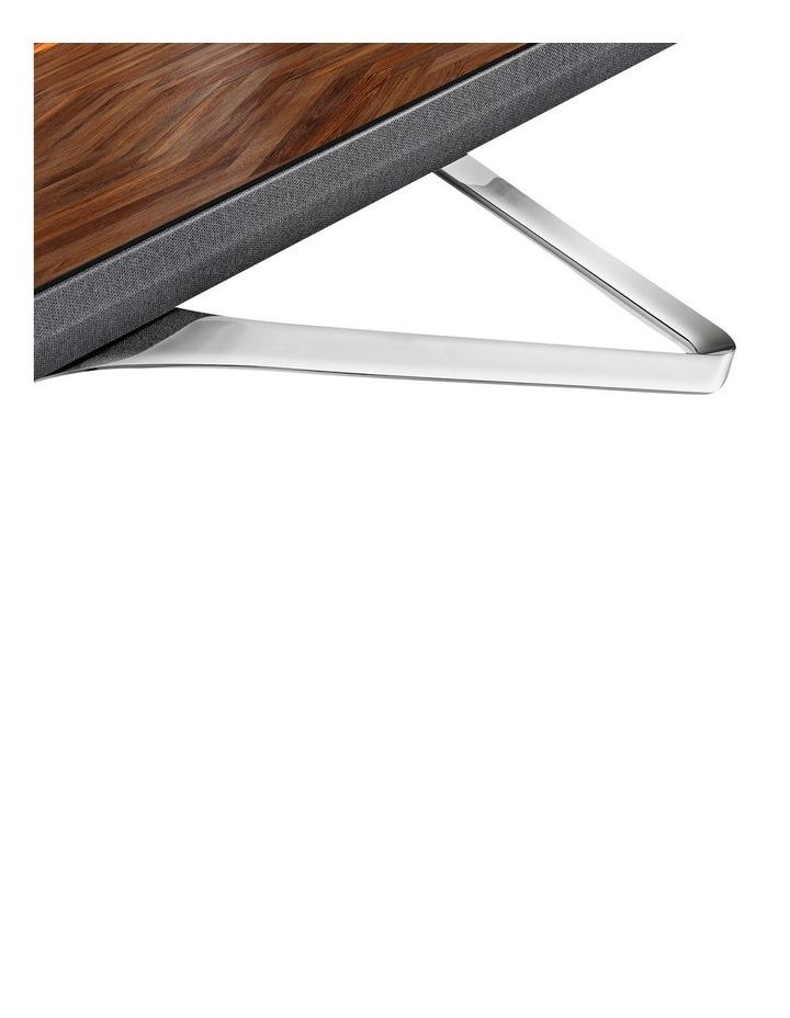 """65"""" U8G ULED 4K Smart TV QLED Full Array Pro Dimming 200 SMR 65U8G image 4"""