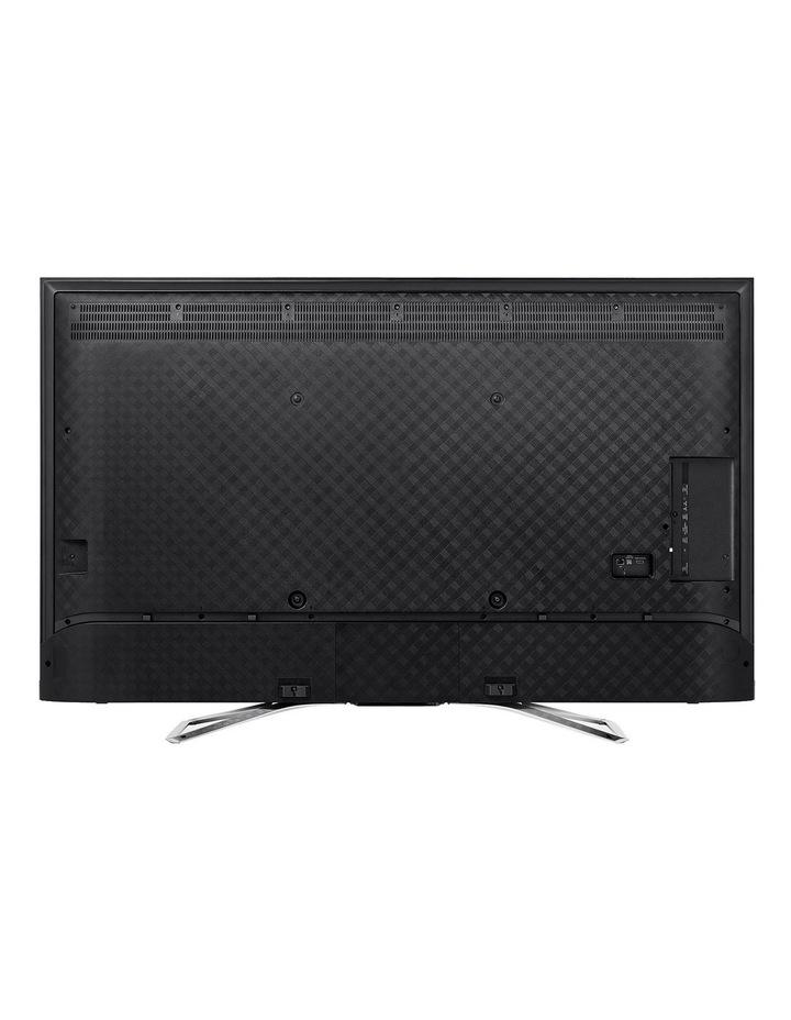 """65"""" U8G ULED 4K Smart TV QLED Full Array Pro Dimming 200 SMR 65U8G image 7"""
