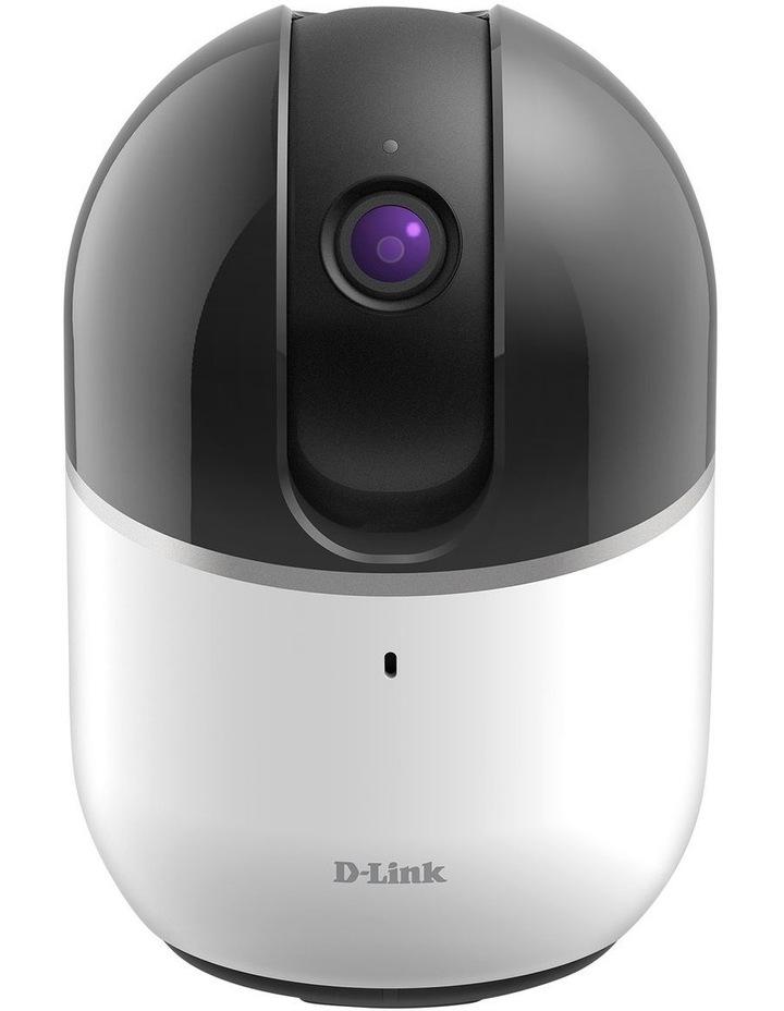 HD Pan & Tilt Wi-Fi Camera DCS-8515LH image 1