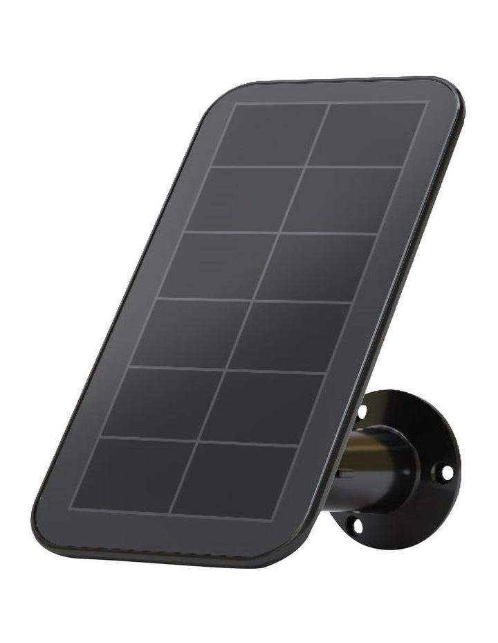 Arlo Pro 2 Solar Panel VMA4600 image 1