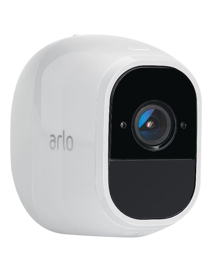 Pro 2 Add-on Wire-Free HD Camera VMC4030P image 1