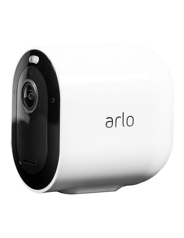 Pro 3 Add-on Wire-Free 2K Camera VMC4040P image 1