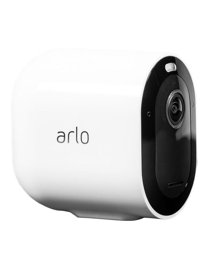 Pro 3 Add-on Wire-Free 2K Camera VMC4040P image 2